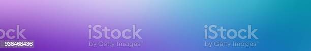 Blue and purple web site header or footer background picture id938468436?b=1&k=6&m=938468436&s=612x612&h=nup1kihokfq hiwfjp9wr14fe8os8eov 4jy6oaquy0=