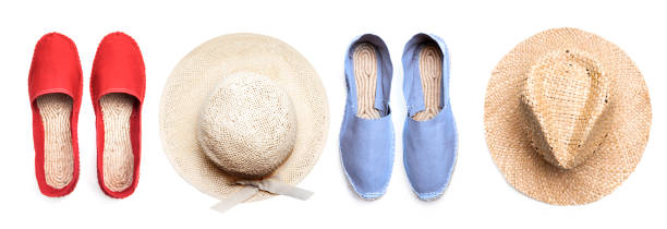 Blue and red linen shoes and straw hats picture id1160420651?b=1&k=6&m=1160420651&s=612x612&w=0&h= uwqceg x9cu75pfayw2ukezgngdqxy4dldocxufe1m=