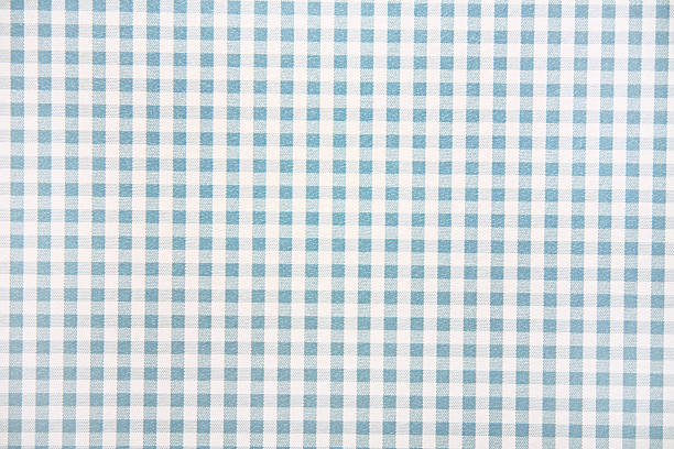 Blue and white gingham wallpaper picture id145840270?b=1&k=6&m=145840270&s=612x612&w=0&h=dih6hue8r mk0s2muqtvlk3kfuywttw9n50nav46a30=