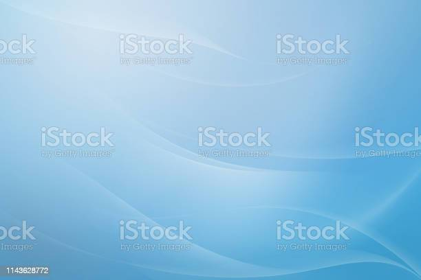 Blue and white tone background abstract soft curveillustration used picture id1143628772?b=1&k=6&m=1143628772&s=612x612&h=edefmtyhkrsijj0hpkhmpyyn6ss8o3h8l7hgmwvuidu=