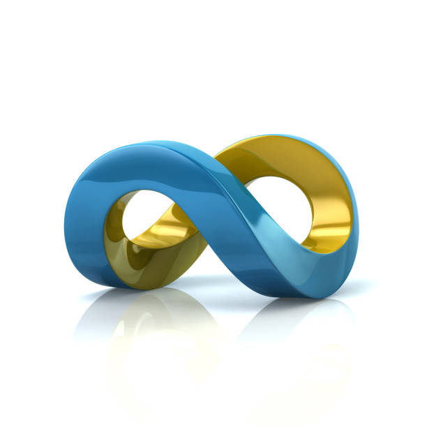 Royalty Free Infinity Symbol Pictures Images And Stock Photos Istock
