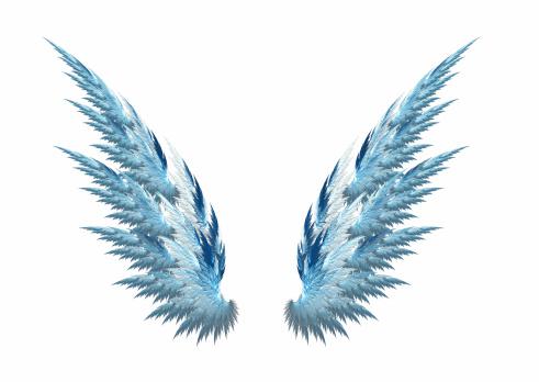 Blue Angel ist eine wunderschöne MILF, die mit Freude mit großen Schwänzen umgeht