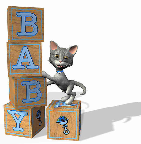 Blue baby blocks picture id96674742?b=1&k=6&m=96674742&s=612x612&w=0&h=nqjjov ijxrcrpkywlwd6vvpbjywgihk5hyae4ls9os=