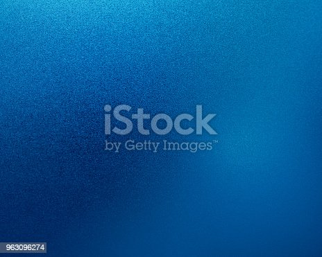 934904028istockphoto Blue background abstract dark design gradient light bright luxury backdrop website pattern blurred dark with bokeh motion and soft smooth for business or technology banner and clean wave 963096274