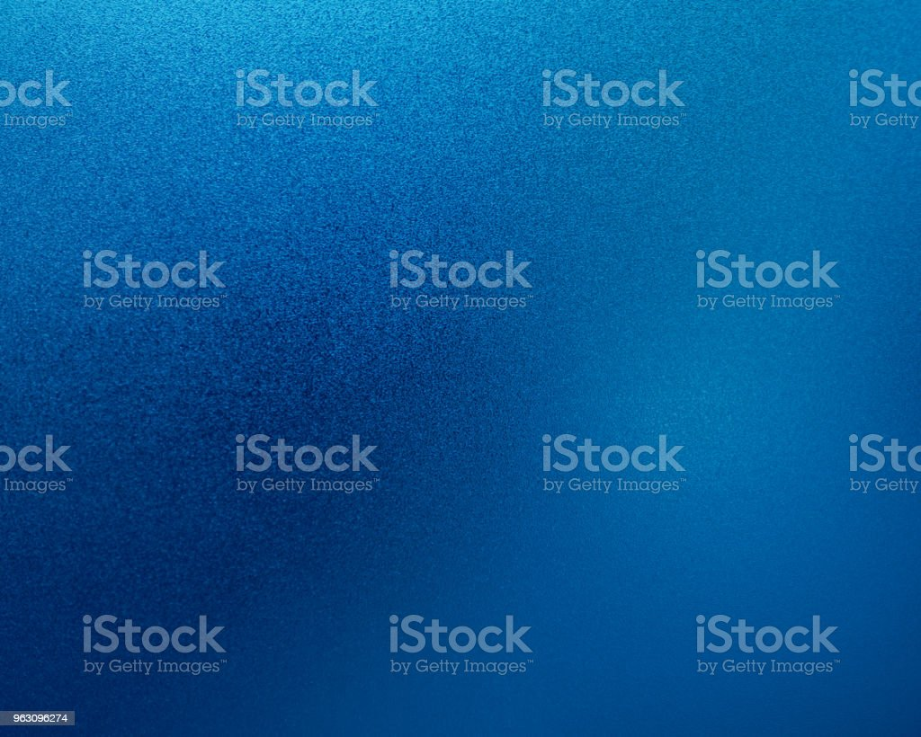 Blue background abstract dark design gradient light bright luxury backdrop website pattern blurred dark with bokeh motion and soft smooth for business or technology banner and clean wave stock photo