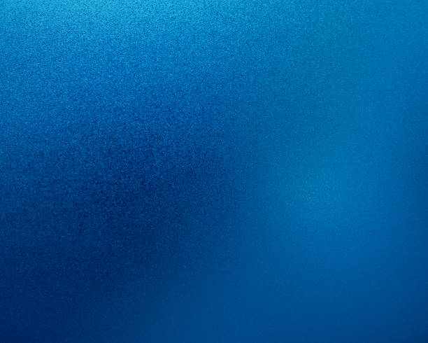 blue background abstract dark design gradient light bright luxury backdrop website pattern blurred dark with bokeh motion and soft smooth for business or technology banner and clean wave - blue background zdjęcia i obrazy z banku zdjęć