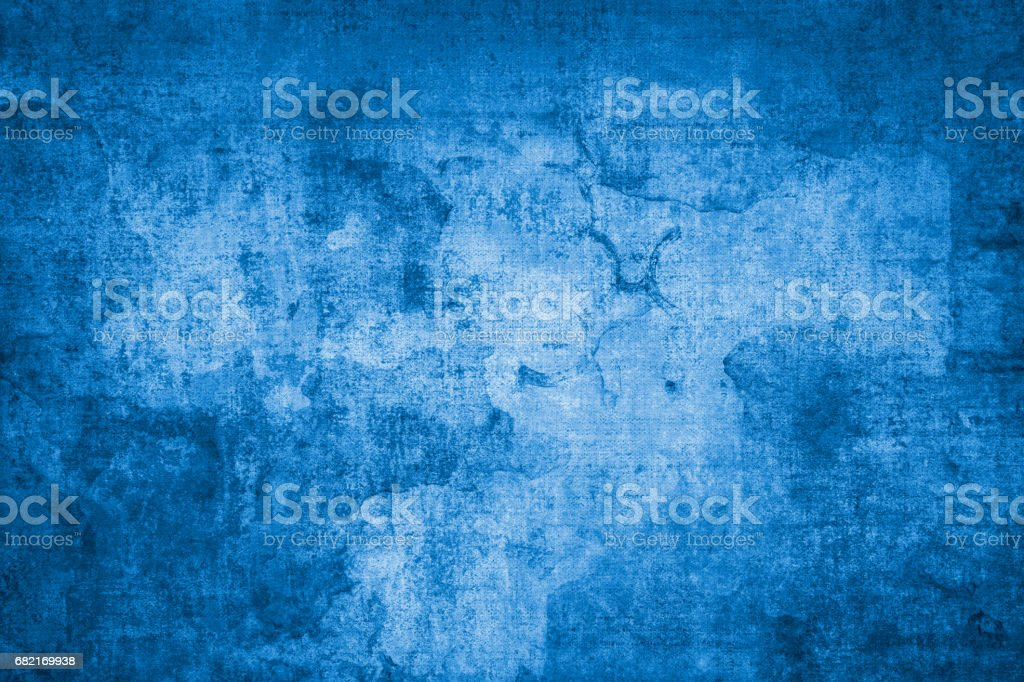 Blue Background Abstract Wallpaper Pattern stock photo