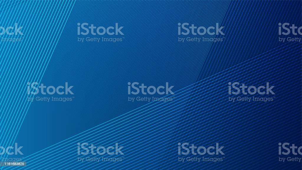 mavi arka plan metal model - Royalty-free Alüminyum Stok görsel