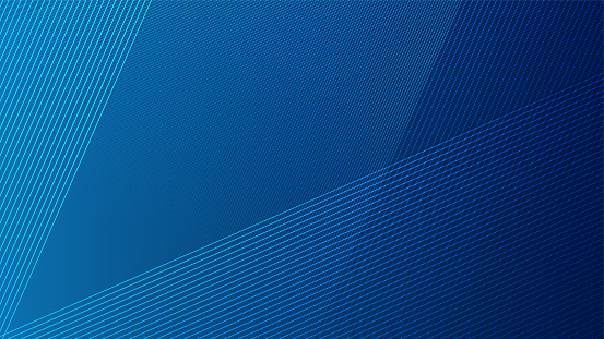 Mavi Arka Plan Metal Model Stok Fotoğraflar & Alüminyum'nin Daha Fazla Resimleri