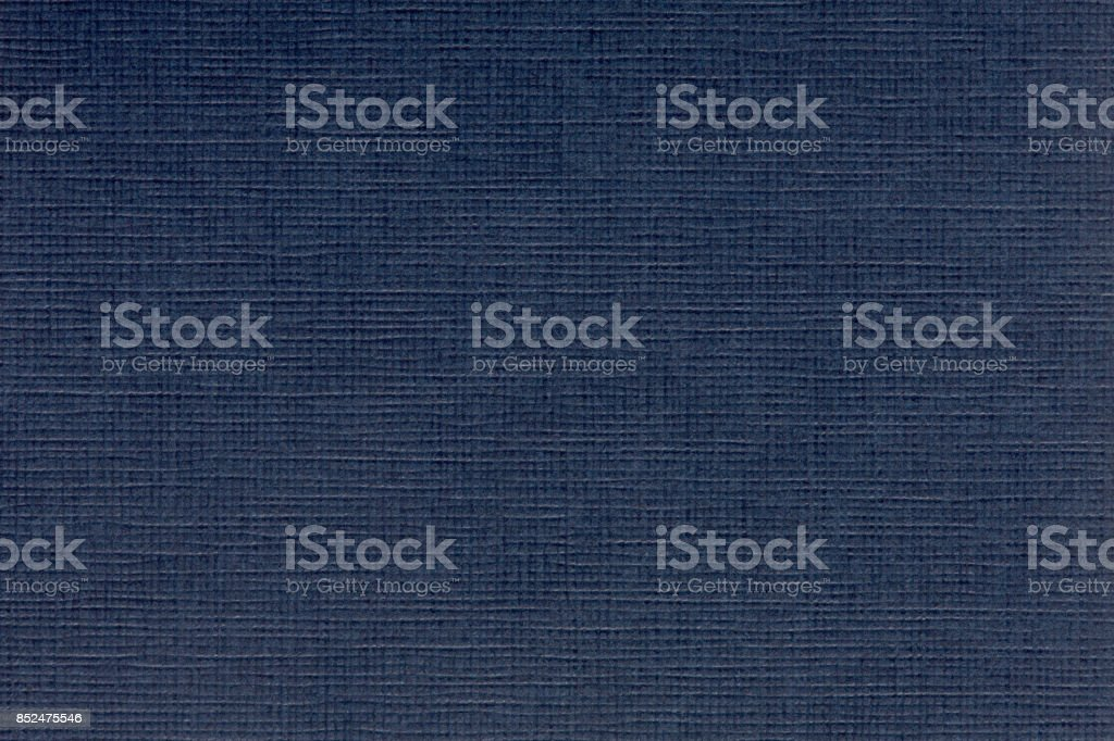 Blue background or black background of gradient smooth background stock photo