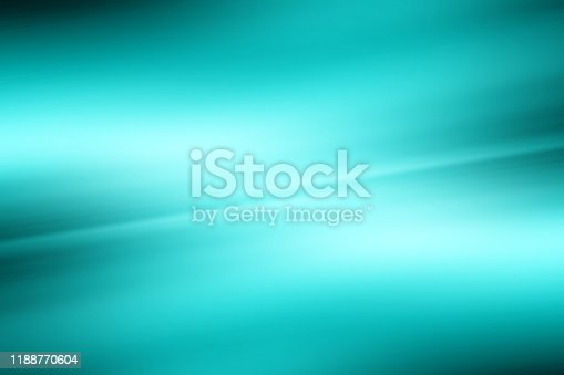 istock blue background or white background of gradient smooth background texture 1188770604