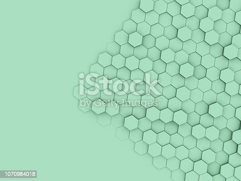 477930062istockphoto Blue background 1070984018