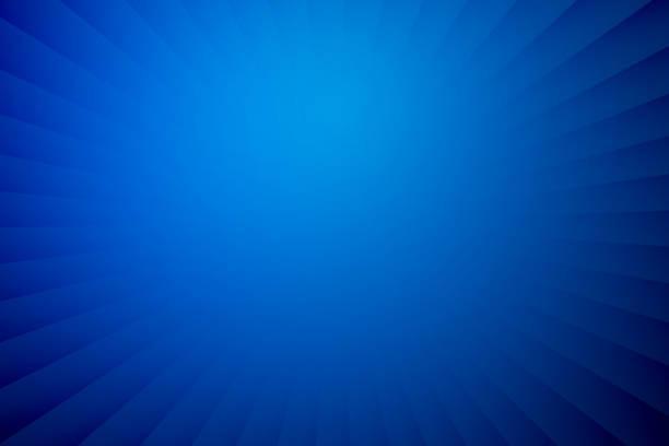 blue background - blue background zdjęcia i obrazy z banku zdjęć