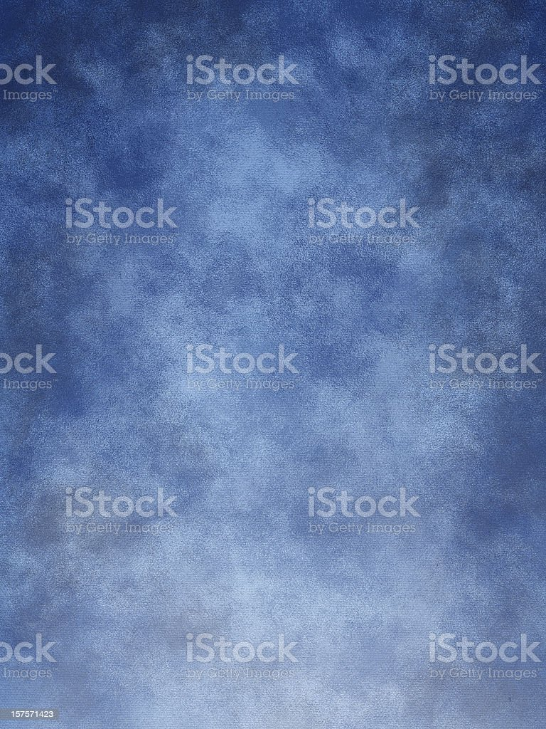 Blue Background - Royalty-free Abstract Stockfoto
