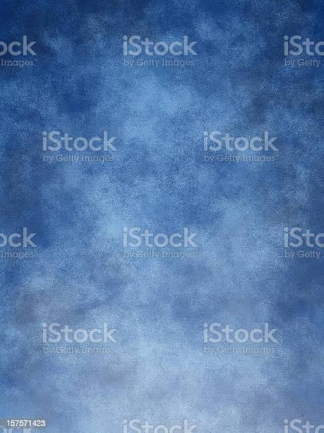 Blue background picture id157571423?b=1&k=6&m=157571423&s=612x612&h=h7d6zco20acgmu8bilxestb8i7lbjtfjd5me lxrjmy=