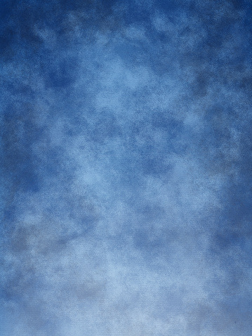 Blue Background Stockfoto en meer beelden van Abstract