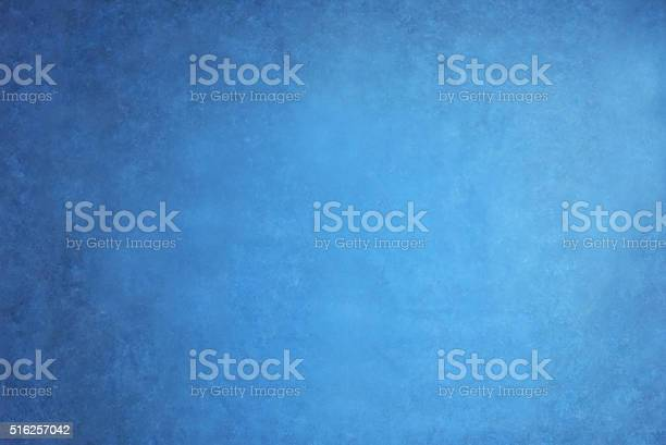 Blue background picture id516257042?b=1&k=6&m=516257042&s=612x612&h=bbiszu3 zdjfqoxrp4xeneads9f didhzfg lcy2 la=