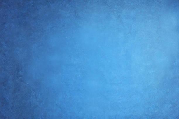 Fondo azul - foto de stock