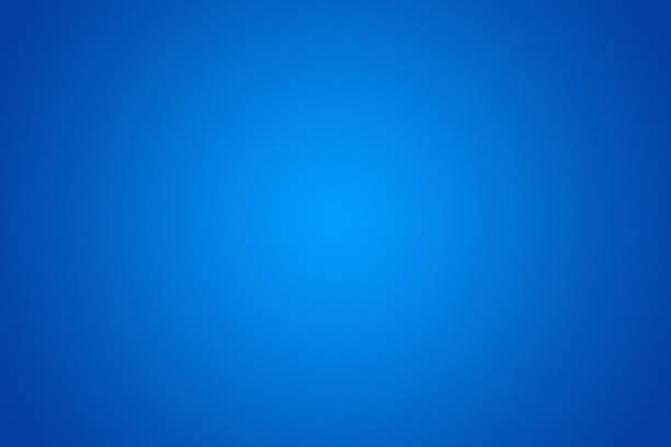 Blue Background stock photo