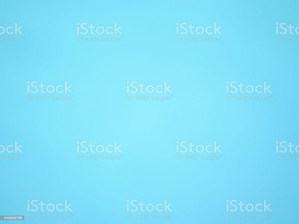 Blue Background - 免版稅固體圖庫照片