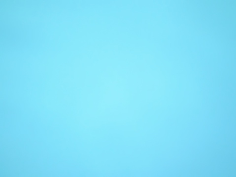 Blue Background 照片檔及更多 固體 照片