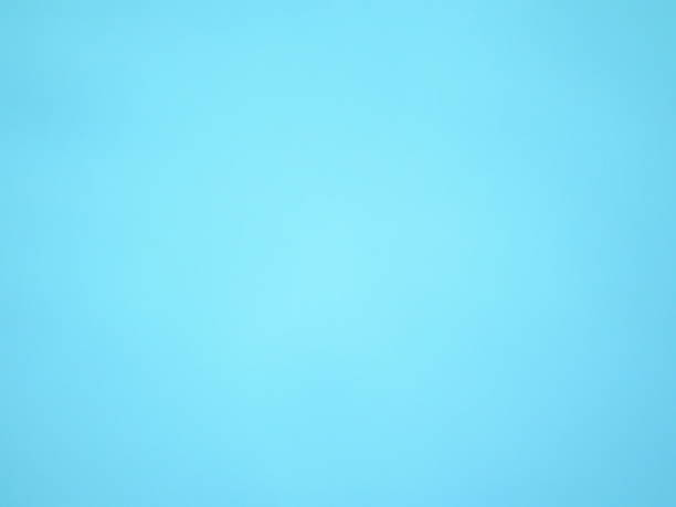 blue background - solid stock photos and pictures