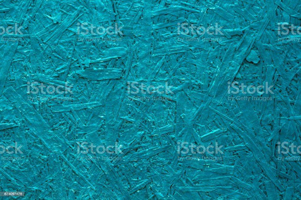 Blue Background royalty-free stock photo