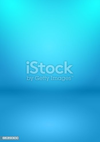 istock Blue Background 680890630