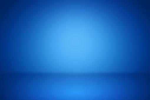 1015509020 istock photo Blue Background 996078816