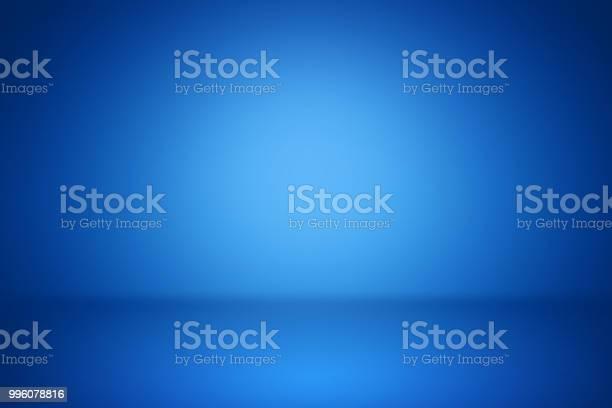 Blue background picture id996078816?b=1&k=6&m=996078816&s=612x612&h=qkpkloehjw9ik7acwcqegv1bnqck2llzvl0safwui5u=