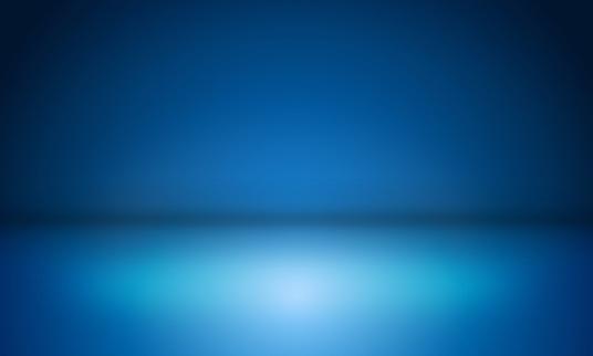 1015509020 istock photo Blue Background - Turquoise  Background 638387500