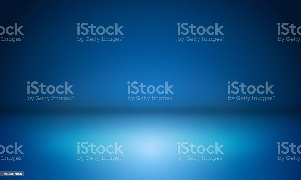 Blue Background - Turquoise  Background - foto stock