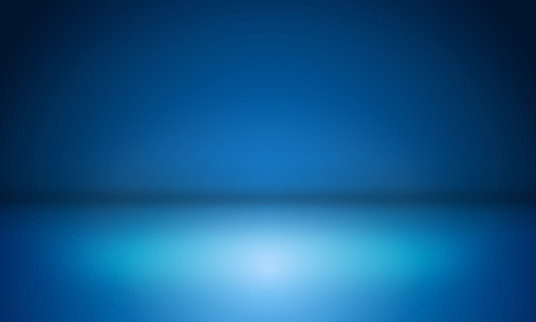Photo libre de droit de Blue Background Turquoise Background banque d'images et plus d'images libres de droit de {top keyword}