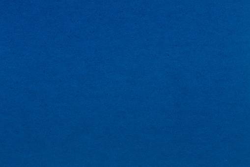Blue background with ornaments. High quality texture in extremely high resolution