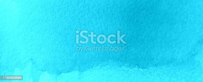 610861102istockphoto blue background with space for text or image 1165859560
