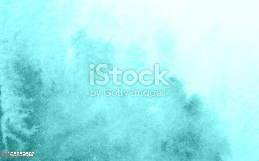 610861102istockphoto blue background with space for text or image 1165859567