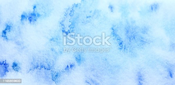 610861102istockphoto blue background with space for text or image 1165859600