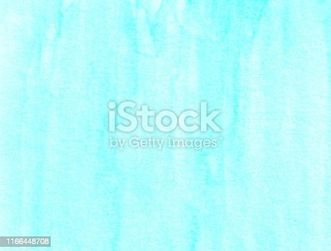 610861102istockphoto blue background with space for text or image 1166448708