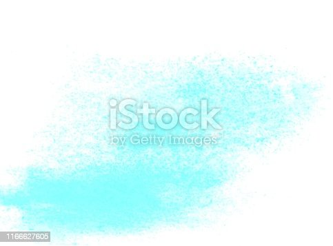 610861102 istock photo blue background with space for text or image 1166627605