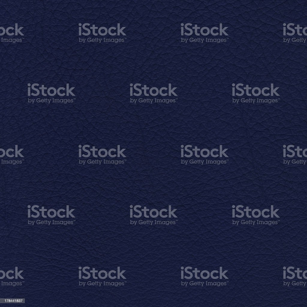 A blue background with textures stock photo