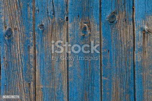 blue barn wood. Blue Barn Wood
