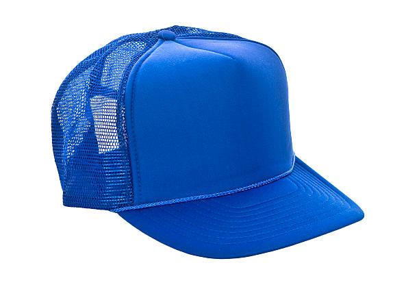 Blue baseball hat isolated on white picture id467918516?b=1&k=6&m=467918516&s=612x612&w=0&h=uhhozeeg2bsm6g90qfvpeaaifziluwyjw0i7jtms8bq=