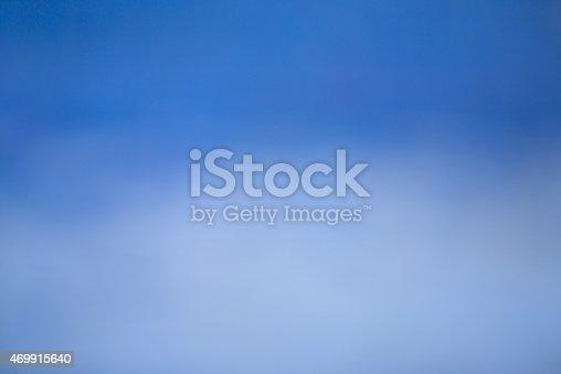 1062226450 istock photo blue bg 469915640
