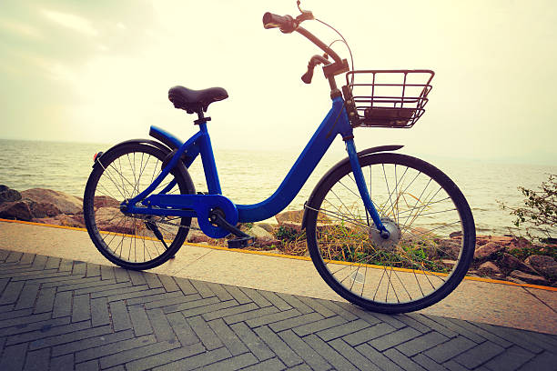 Royalty Free Beach Bike Rental Pictures Images And Stock Photos