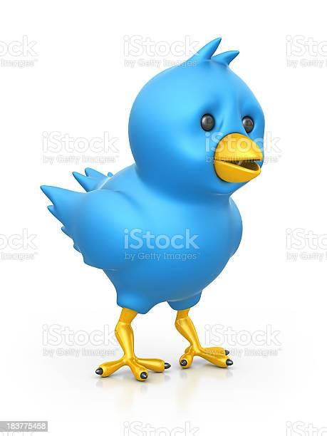 Blue bird picture id183775458?b=1&k=6&m=183775458&s=612x612&h=tbqu83v9i9ykkxoxwkf wy6zzvg9geuo5nwtquzlipo=