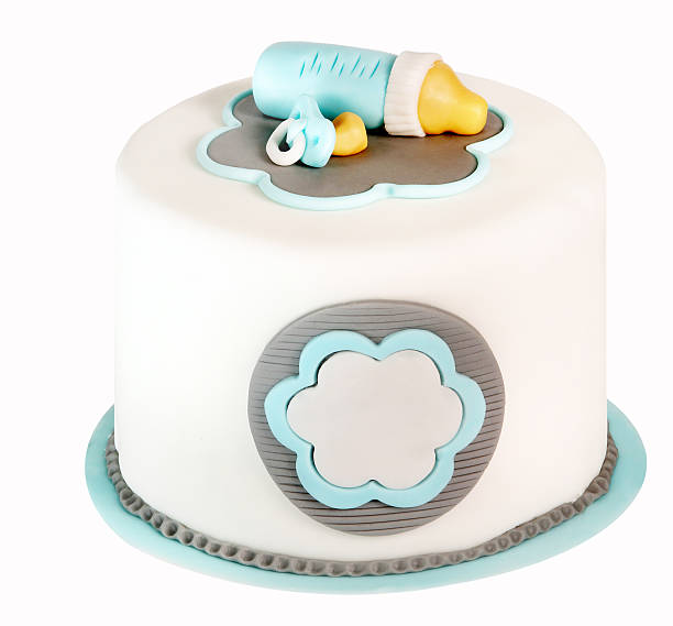 Royalty Free Happy Birthday Cake With Name Pictures Images And