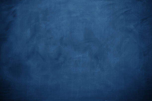 royalty free blue chalkboard pictures images and stock photos istock