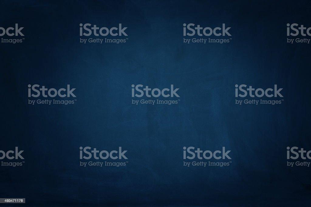 Azul pizarra - foto de stock