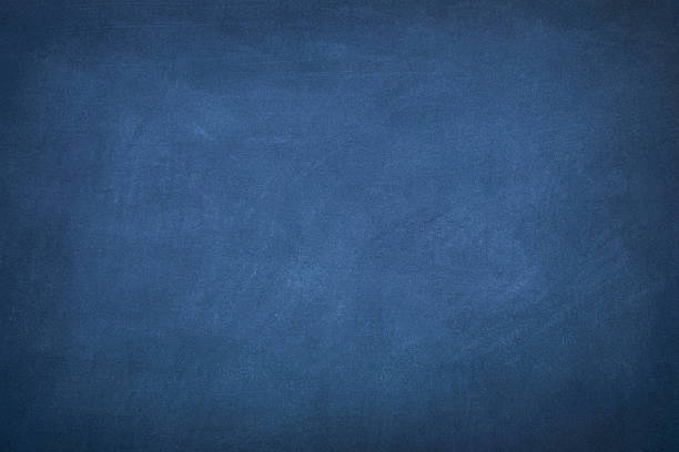 Bleu ardoise - Photo