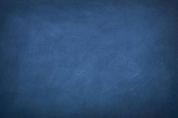 Blau Tafel – Foto